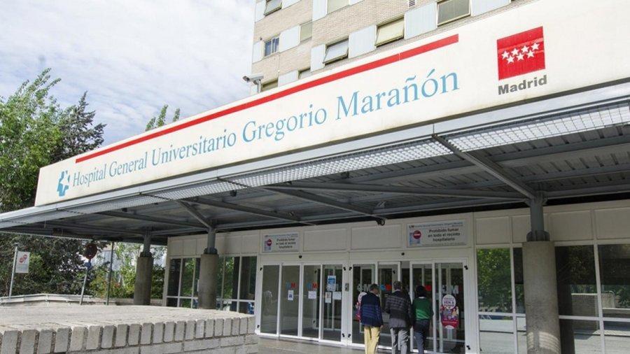 hospital-gregorio-marañon