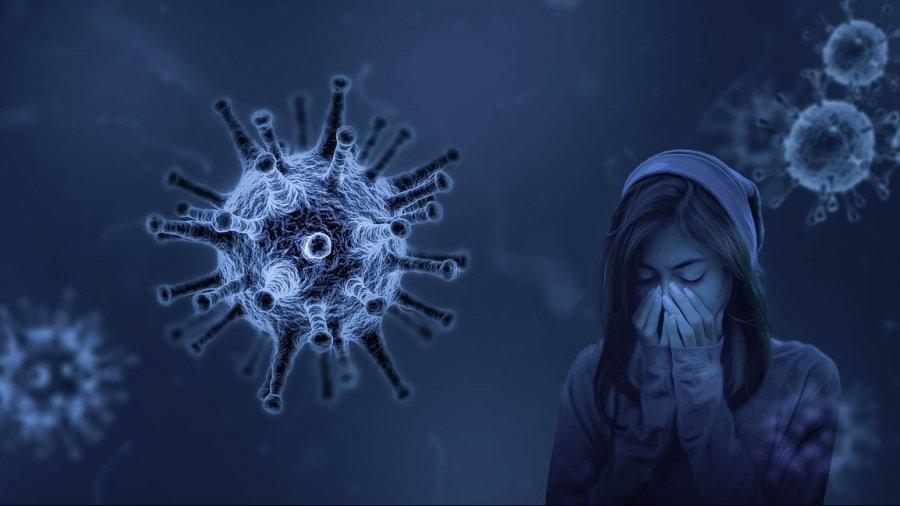 coronavirus-niños