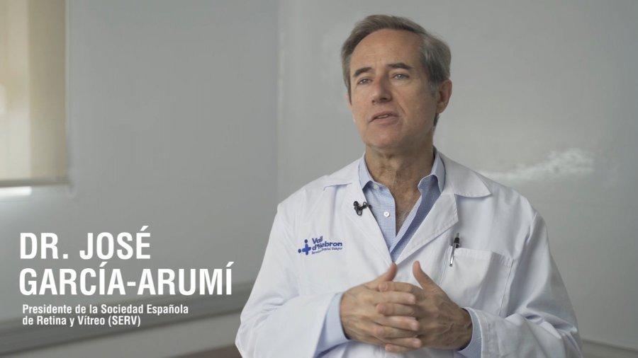 José-García-Arumí