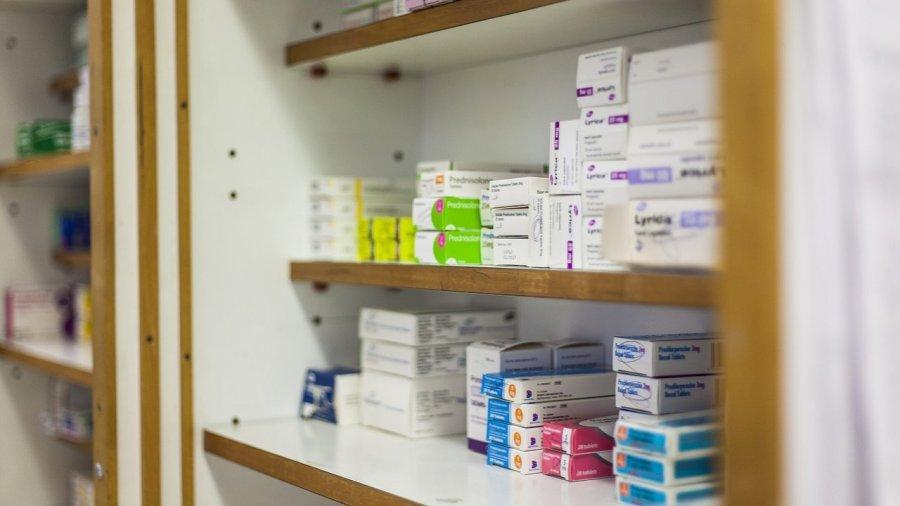 farmacia-medicamentos