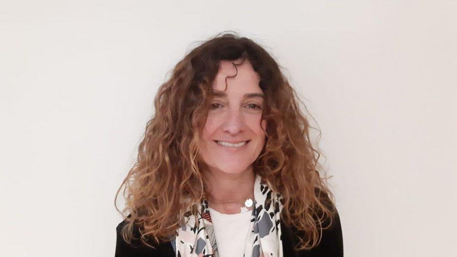 Pilar Sarasa, directora médica de Bial