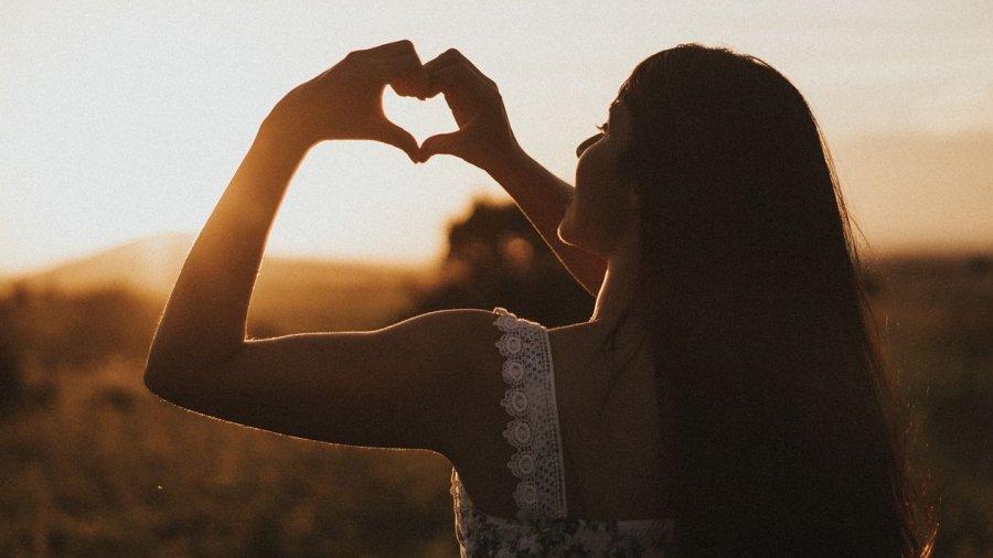 Día Mundial del Corazón (29 de septiembre).