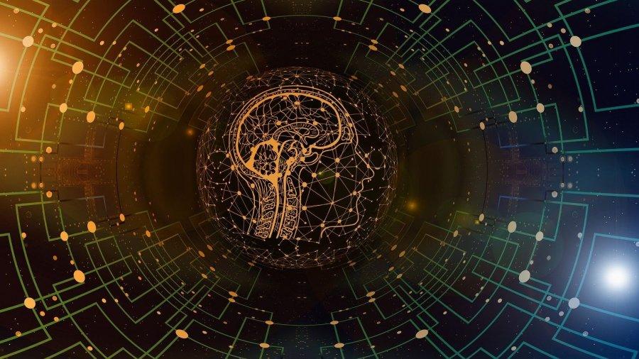 Semana del cerebro 2021