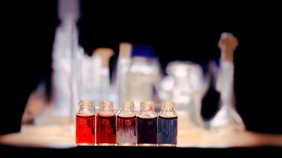 NanomedCSIC, una nueva red de colaboración científica basada en nanomedicina.